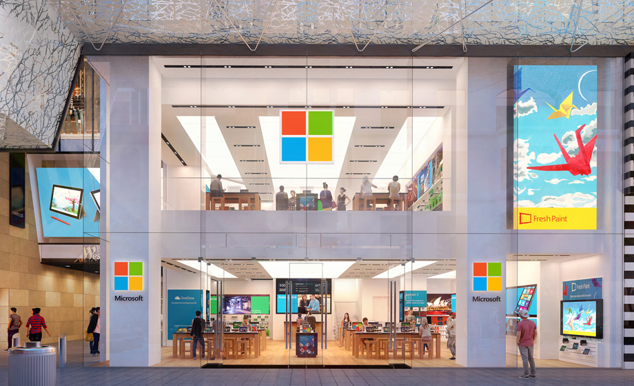 20151021103922_20151001122249_crn-690-Microsoft-at-Westfield-Sydney-on-Pitt-Street-Mall