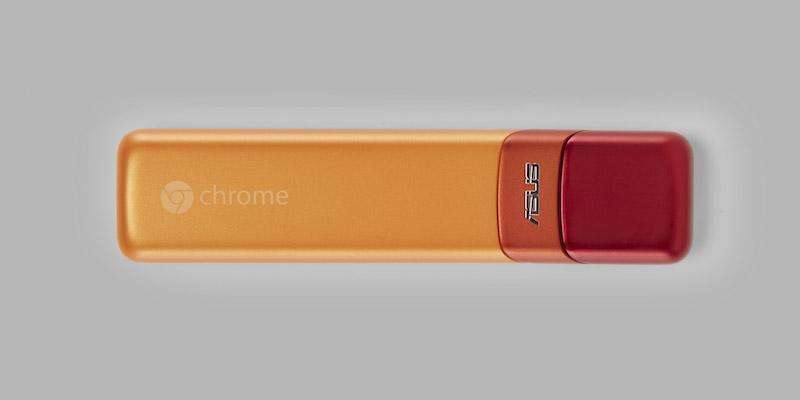 Chromebit1