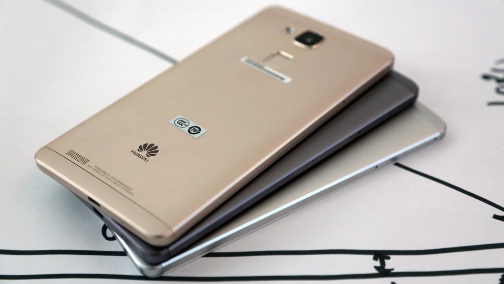 Huawei-Mate-81