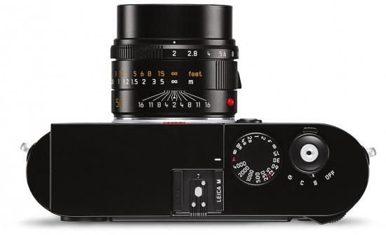 Leica-M-Typ-262-camera-1-550x335