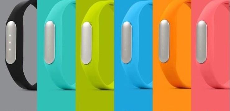 Original-Xiaomi-mi-band-Bracelet-MiBand-Bluetooth-IP67-Waterproof-Smart-Wristbands-for-Android-4-4-Phones