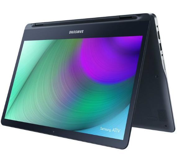 Samsung-Ativ-Book-9-02-570