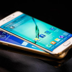 Samsung Galaxy S7 Vs Galaxy S6: Price, Specs, Design and Availability COMPARED
