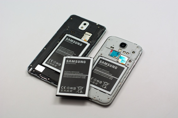 Samsung-Galaxy-S6-battery-replacement1