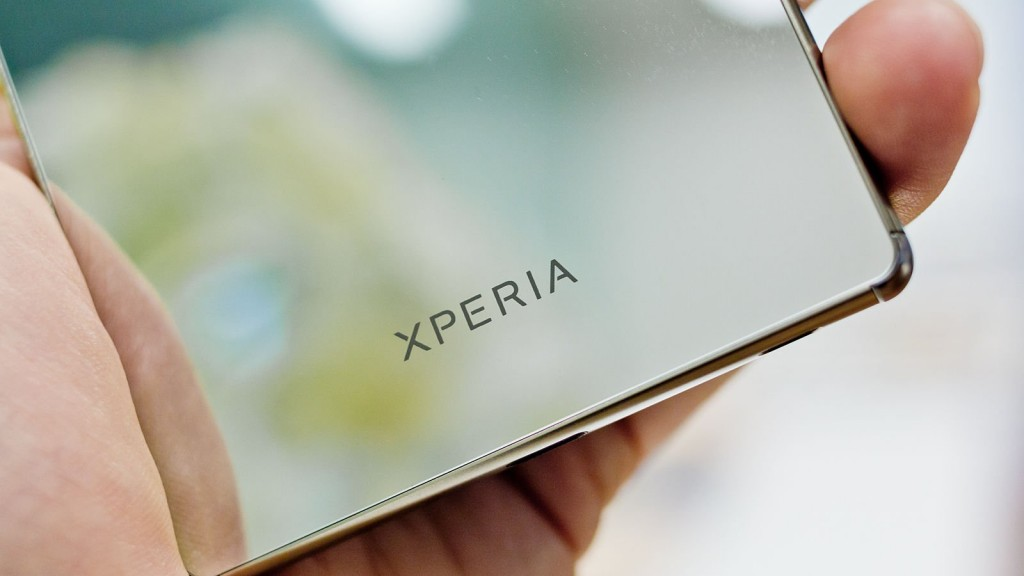Sony_Xperia_Z5_premium_review_06