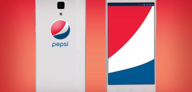 Telefono-Pepsi-v2