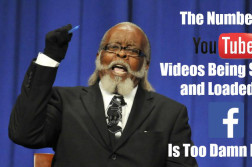 Youtube-Videos-Stolen-Loaded-Facebook