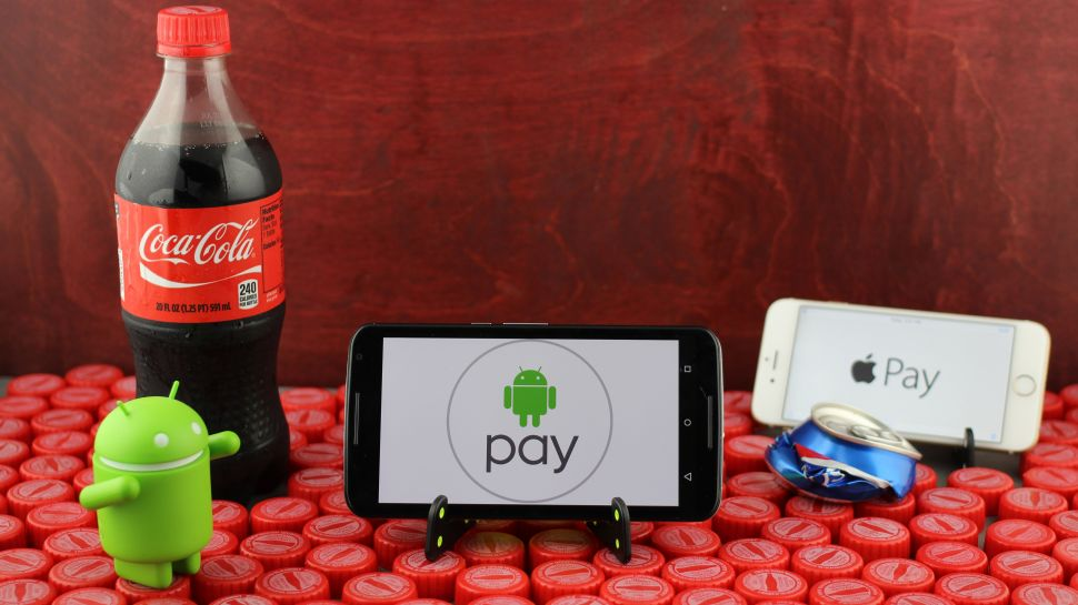 android-pay-vs-apple-pay-970-80