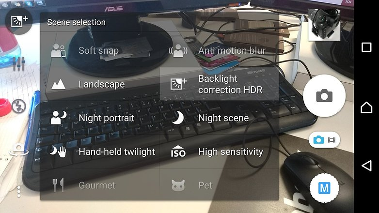 androidpit-sony-xperia-z5-compact-review-screenshots-3-w782