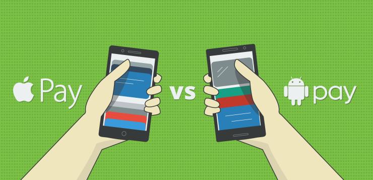 applepay-vs-androidpay