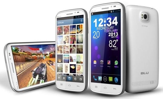Cyber Monday Deals on Smartphones