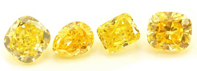 fancy-vivid-yellow-diamonds_1315.49182