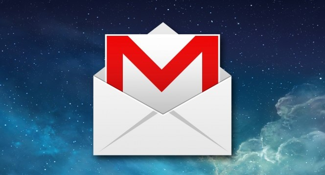 gmail-for-ios-header-664x374
