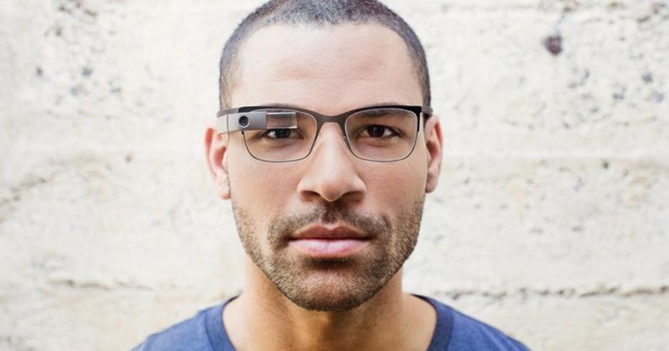 googleglass-940x494