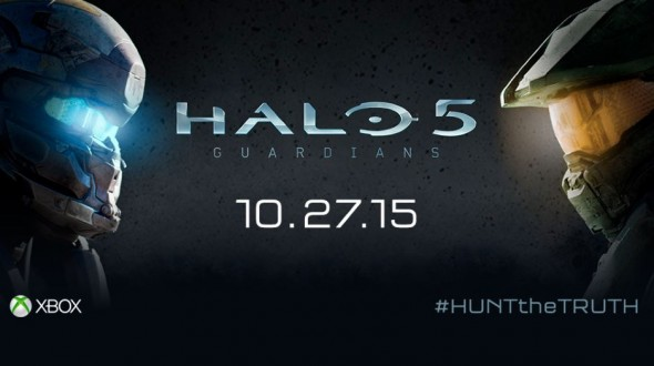 halo5_launchdate-590x330
