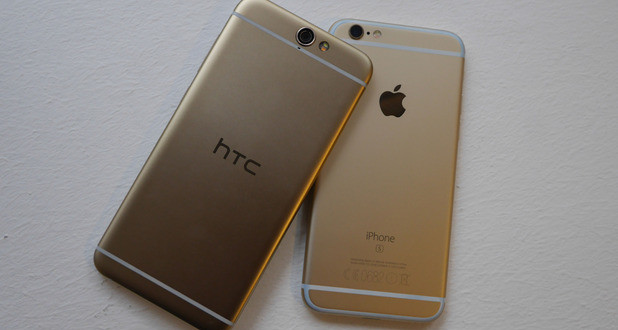 htc-one-a9-vs-iphone-6s-618x330
