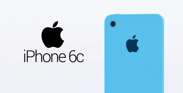iPhone-6c-concept-header