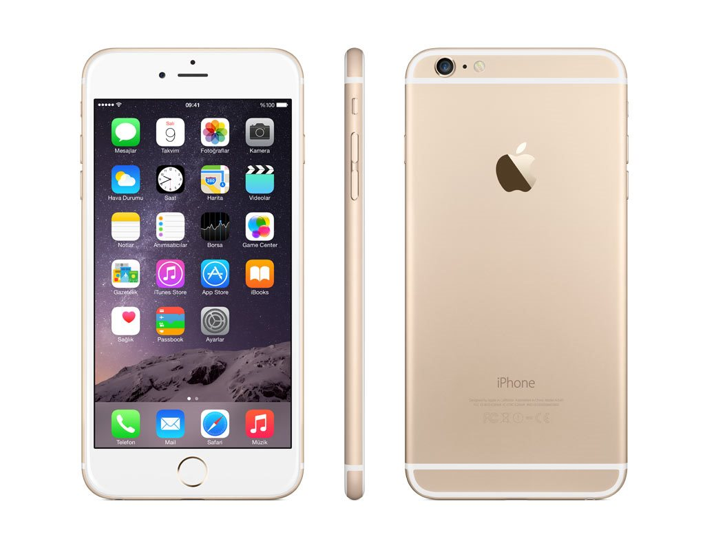 discount on iphone 6s black friday on apple iphone 6s vs samsung galaxy 8066