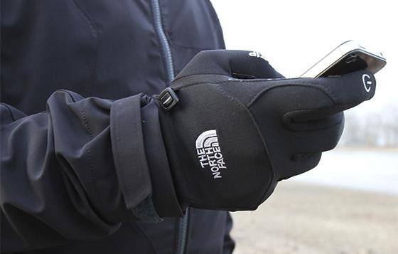 iphone-handschoenen-k