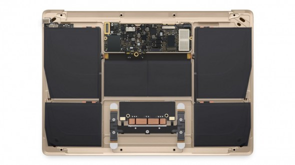new_macbook_with_batteries-590x330
