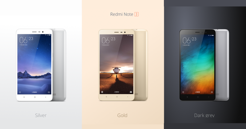 redmi-note-3-1-800x420