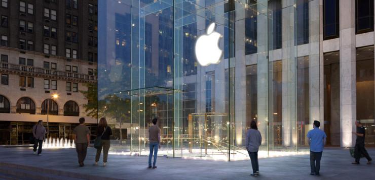 retail-fifth-avenue-landscape