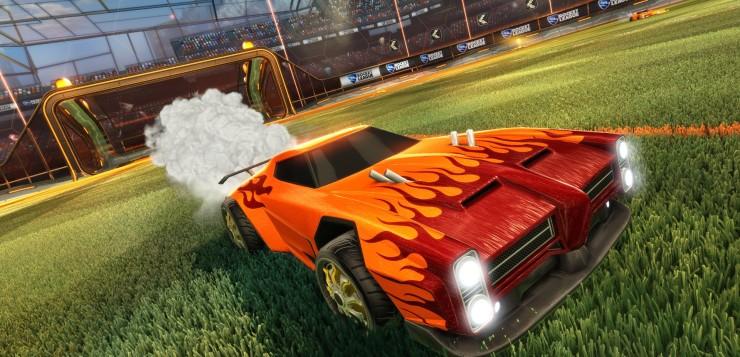 rocket-league-premium-dlc-and-free-content-update-get-more-details-488140-2