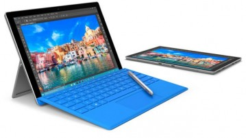 Best Cyber Monday Deals on Microsoft Surface