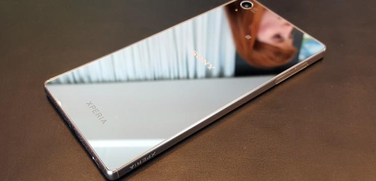 sony-xperia-z5-premium-dos-reflets