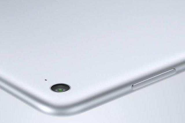 xiaomi-mipad-2-camera-640x427-c