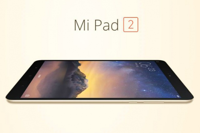 xiaomi-mipad-2-side-640x427-c