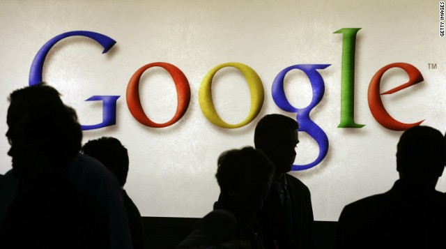 Google Inc. is being taken to the court once again due to privacy issues. | Photo credit: Getty Images