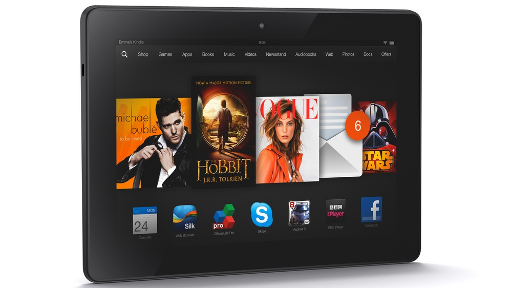 2189c-Root-Kindle-Fire-HDX-8-9