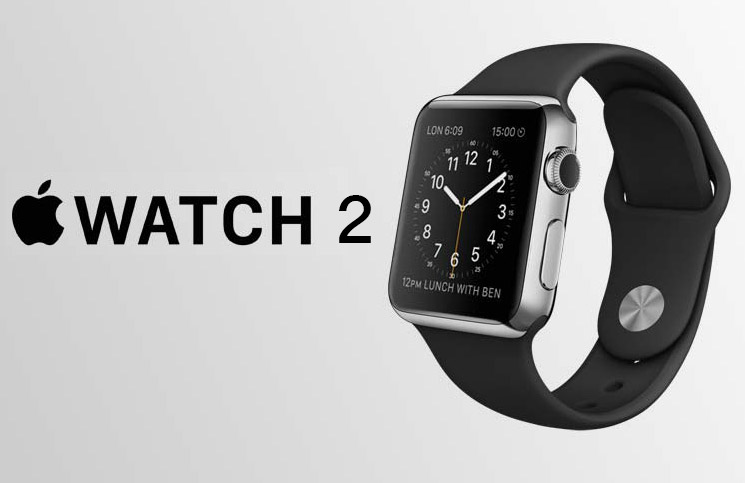 Apple Watch 2 Rumors Price Specs Release Date And