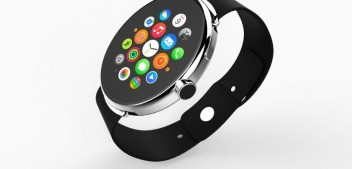 Apple Watch 2 Rumor Roundup: Features, Specifications, Price