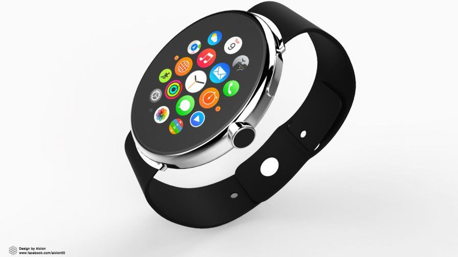 apple-watch2-concept-1442411647-a3n9-full-width-inline