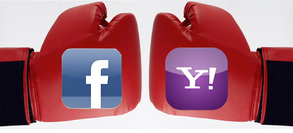 Yahoo Messenger Vs Facebook Messenger Which One Is The Best