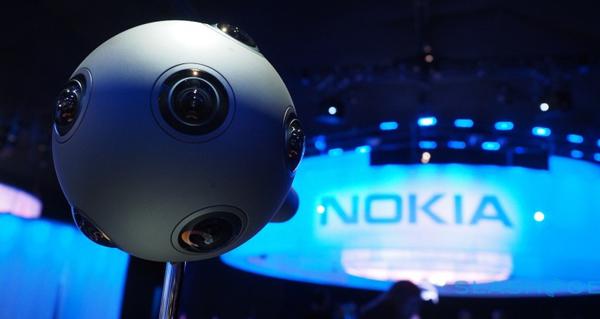 nokia-ozo-360-degree-camera-600
