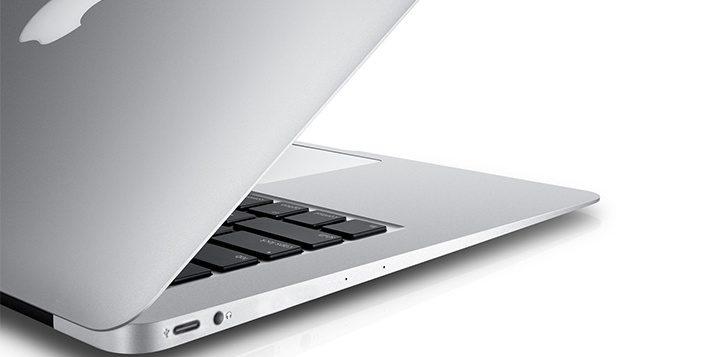 USB Type C for Macbook Pro