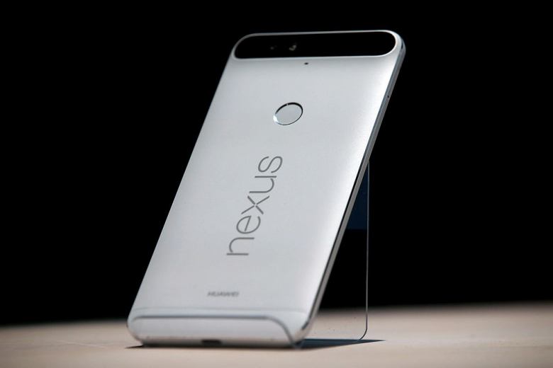 Alleged HTC Nexus 'Marlin' Photo Leaked
