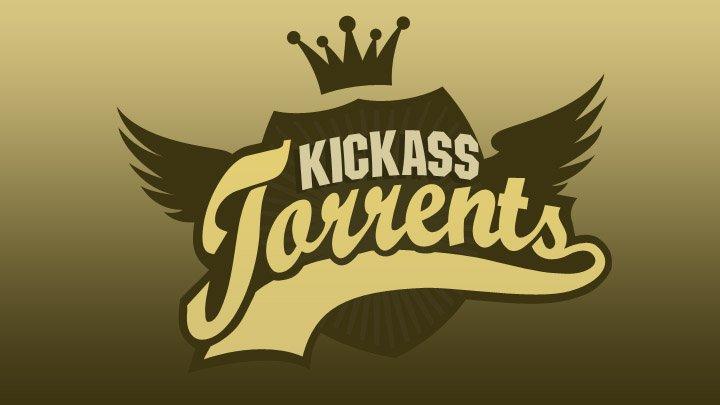 KickassTorrents kat