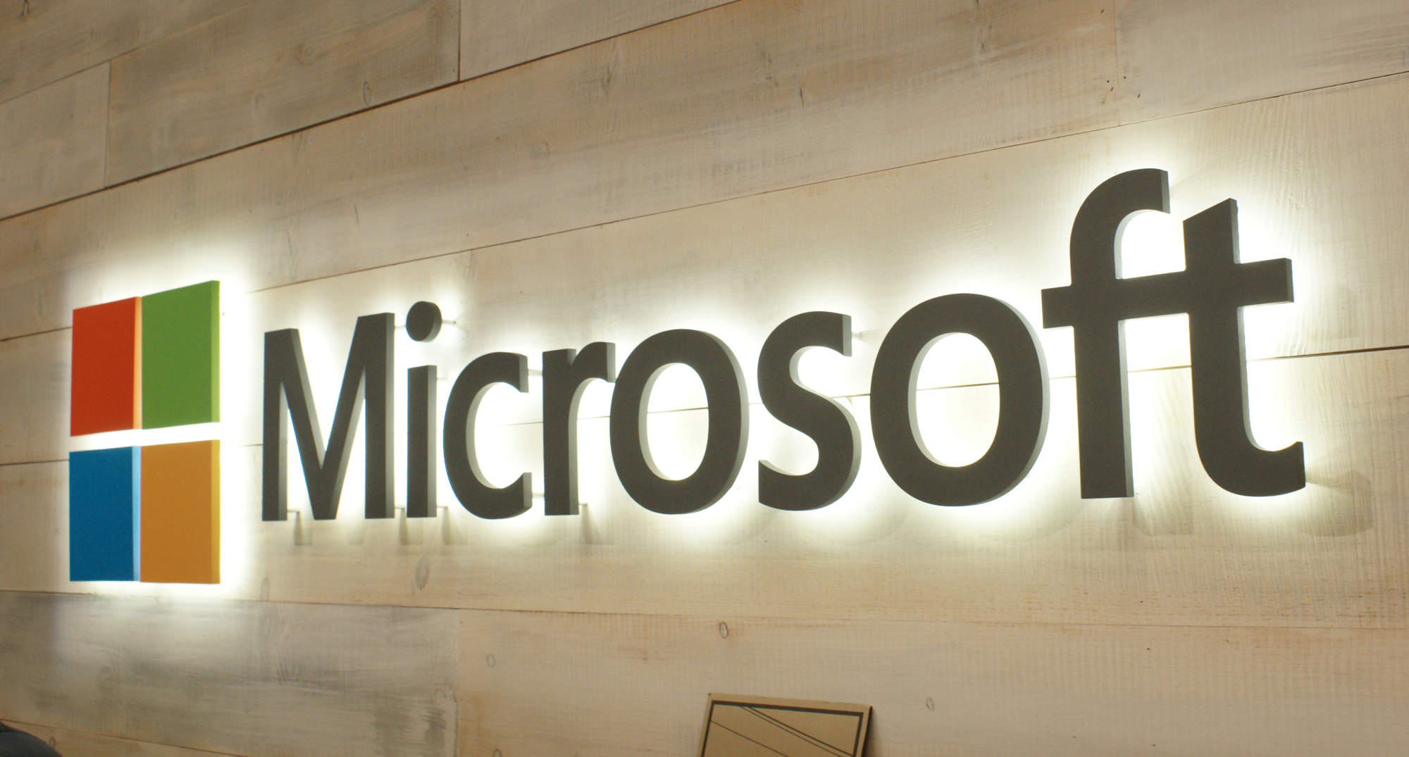Microsoft to cut 2850 more jobs, including some in Microsoft sales