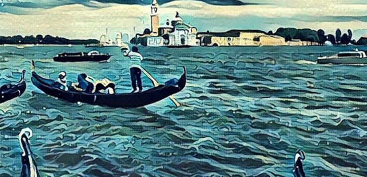 Prisma app download for Android