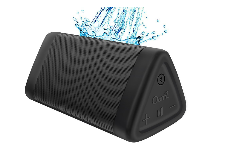 Cambridge SoundWorks OontZ Angle 3 Bluetooth Speaker