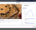 Facebook Guide tool for 360-degree video