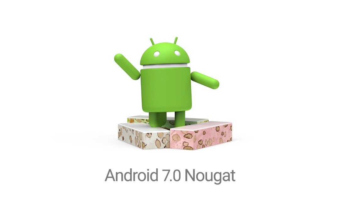 android-7.0-nougat