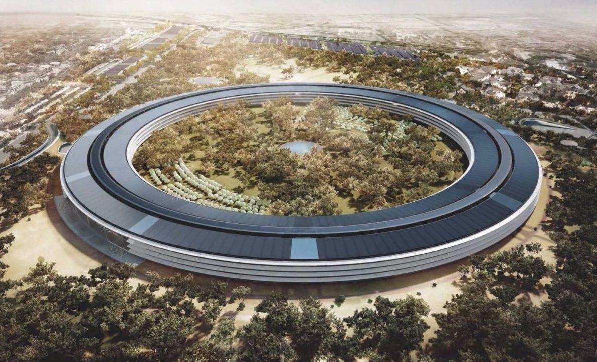 apple-campus-2