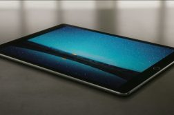 iPad Pro 2 release date
