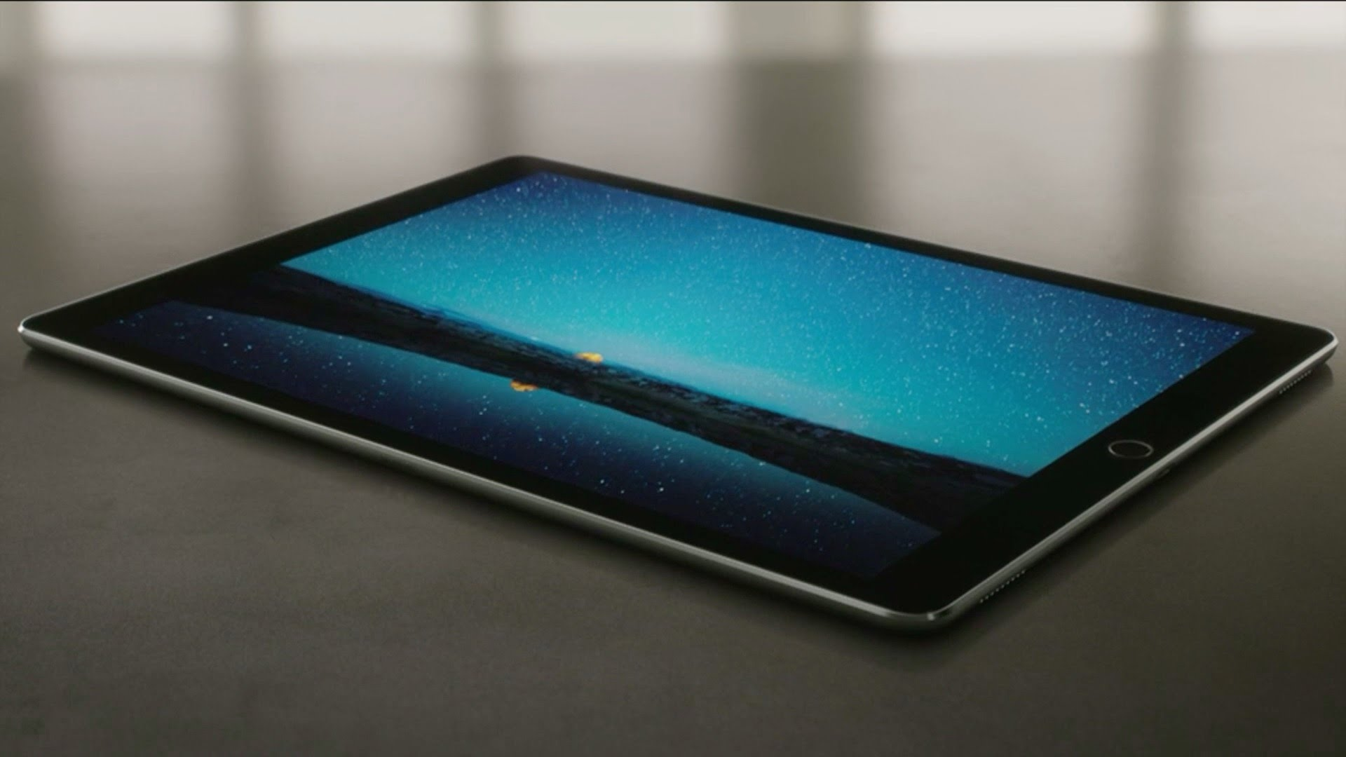 Apple ipad pro release date in Australia