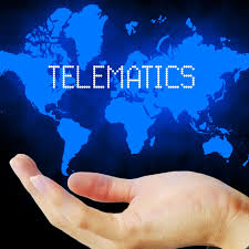 Global Commercial Telematics Market, 2015 – 2021 Industry Perspective, Comprehensive Analysis, Size, Share, Growth, Segment, Trends and Forecast Report